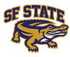 San Francisco State University