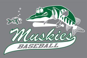 Large muskies cartoon v2