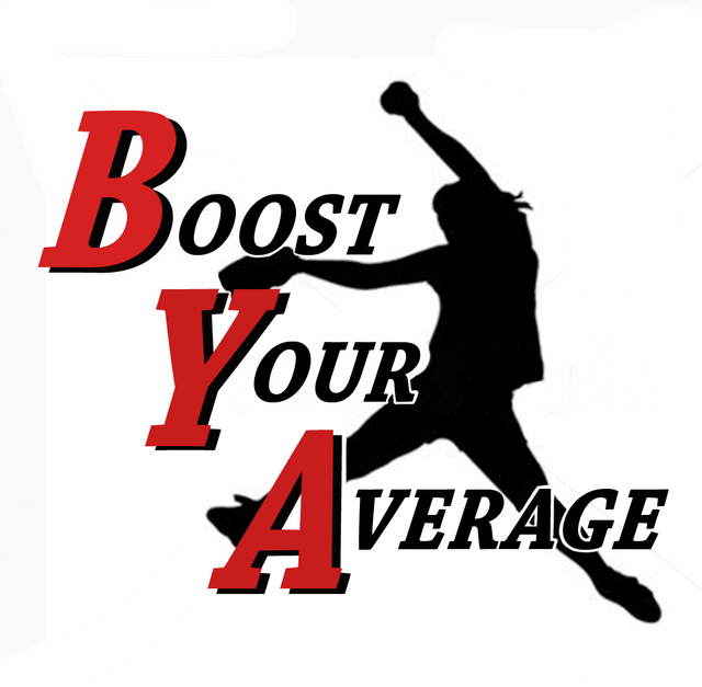 Boost Your Average