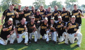 Large 2013 rrl champs