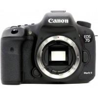 Canon EOS 7D Mark II - Supported Cameras - Atomos