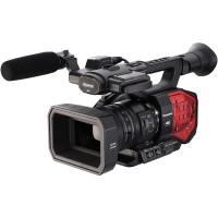 Supported Cameras - Atomos