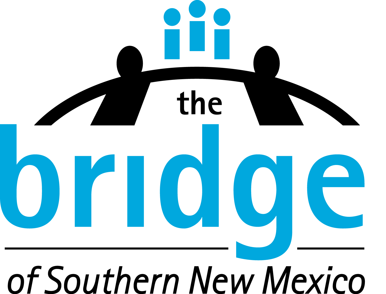 Bridge2015 logo