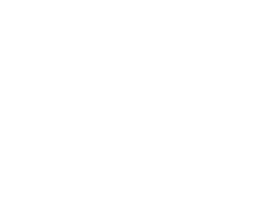 Arce logo full stacked white
