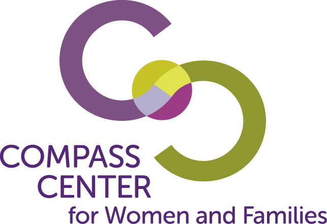 Compas center logo transparent 06292017