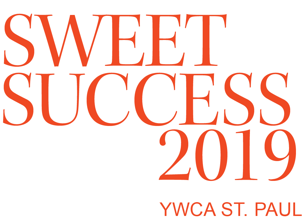 Sweet success logo 2019