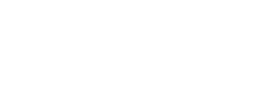 Icc logo linear rev