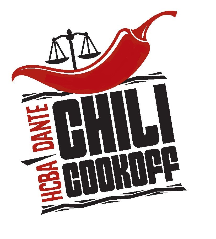 Chilicookoff black red logo %28003%29
