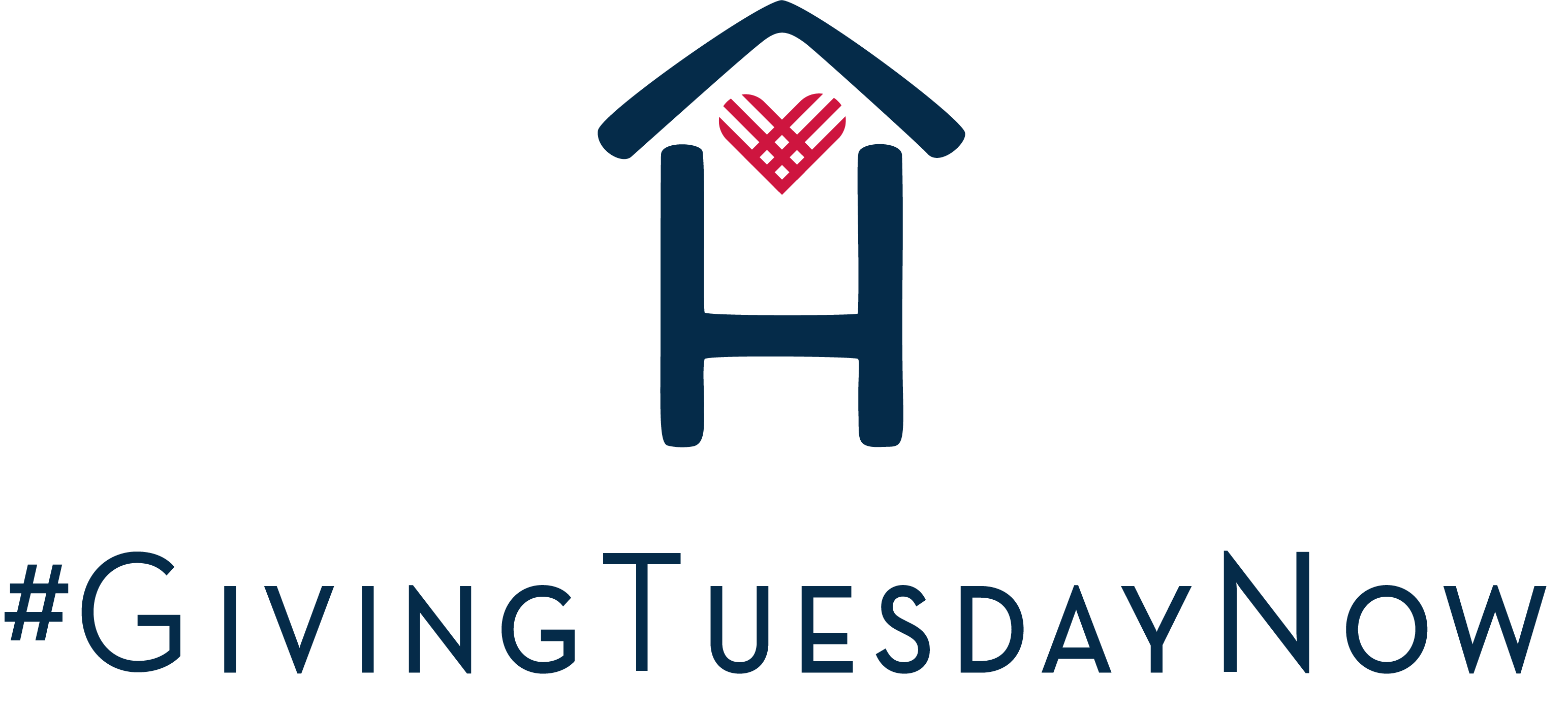 Giving tuesday now   full logo