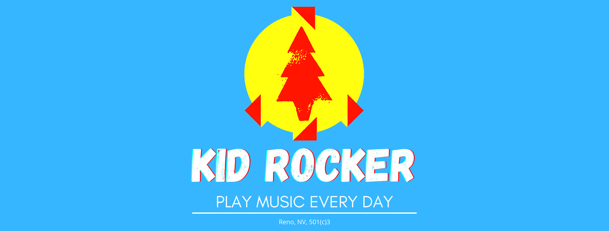 Kid rocker facebook