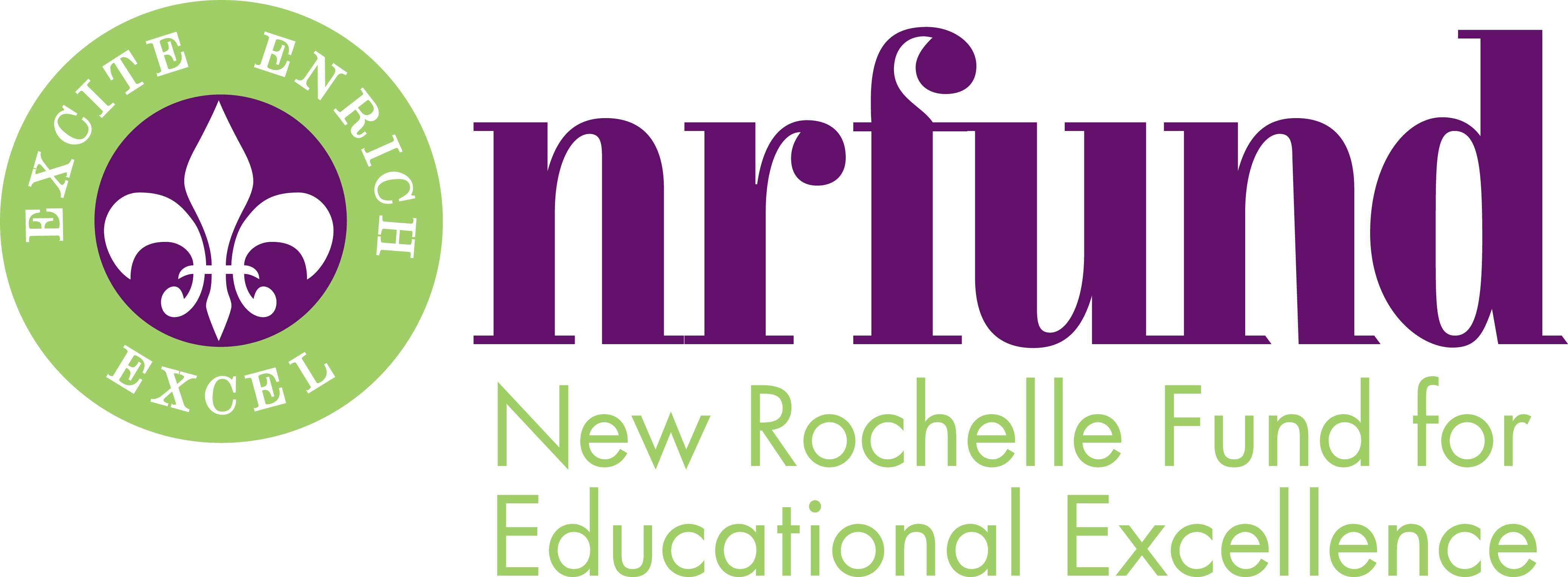 New Rochelle High School SAT/ACT Prep Classes   Applerouth