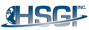 Financial and Insurance Recruiter | HSGI, Inc