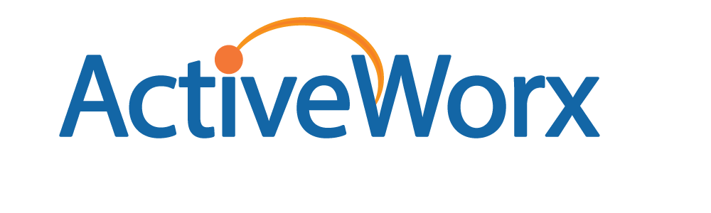 Business Analyst - Financial Software Deployment | ActiveWorx, Inc. (Formerly Miria Systems)