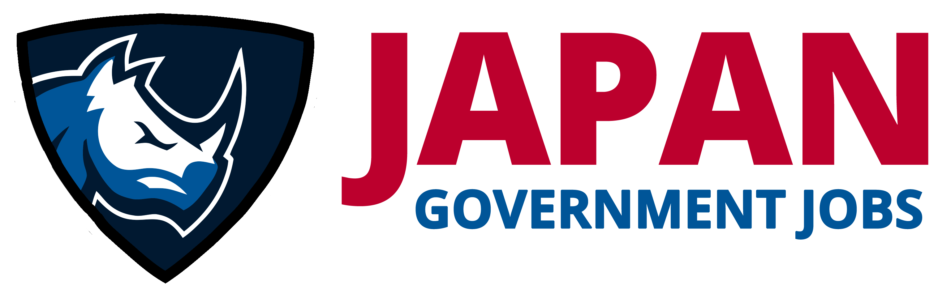Job Opportunities On Time Staffing Japan