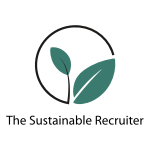 The Sustainable Recruiter