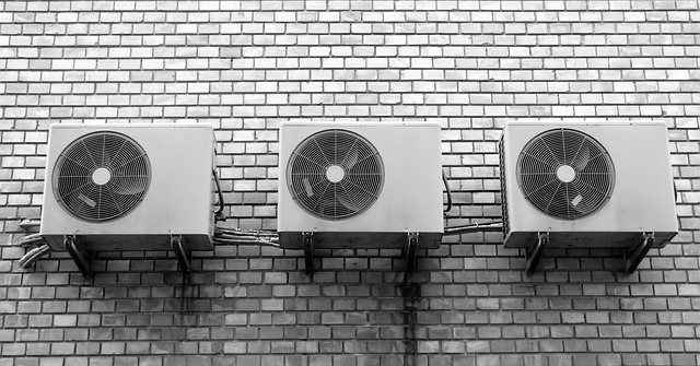 air conditioning installation requirements must be taken into account when choosing