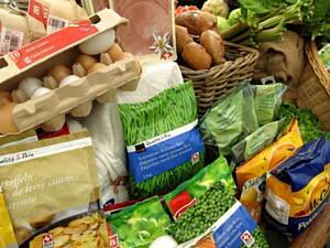 distribuidores de alimentación