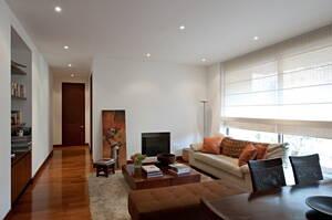 Venta compra o alquiler de apartamentos
