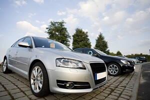 coches para vender