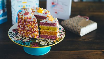 The 10 Best Birthday Cakes Shops In Pretoria