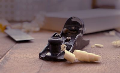 carpentry tools for woodworking