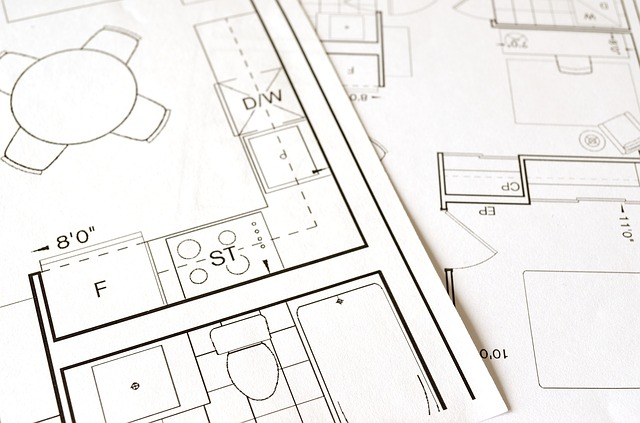 consulting engineers takes over building design