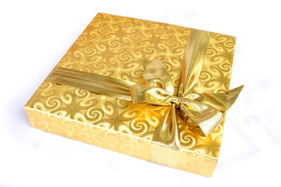 The 5 Best Corporate Gifts Companies in Vadodara