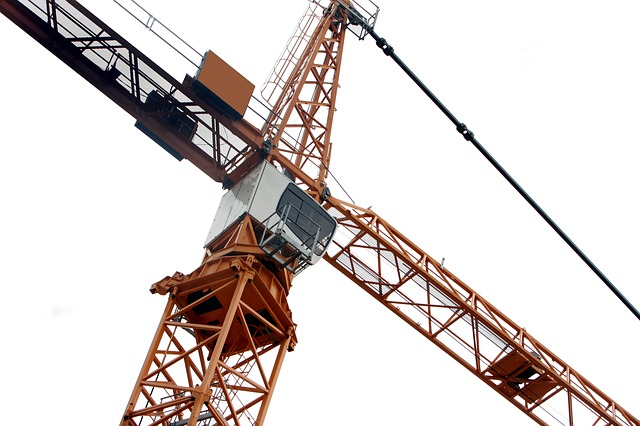 The 10 Best Crane Hire Companies in Perth - WA Region