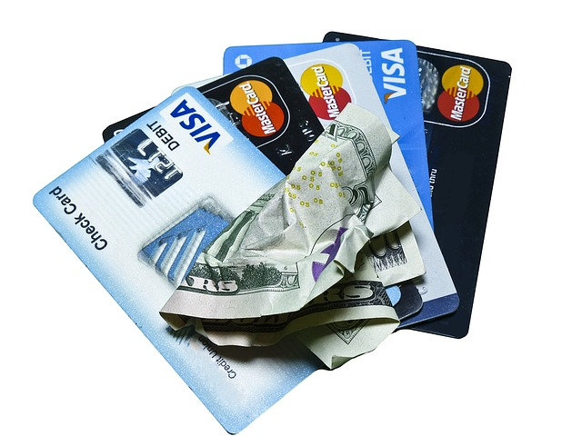 debt collection, credit cards loans