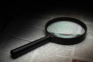 material de investigacion