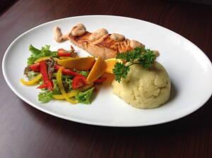 alimento dietetico