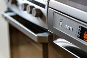 electrodomesticos para la cocina