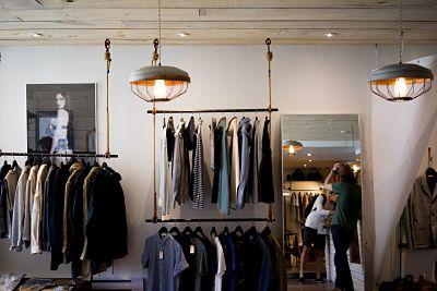 The 10 Best Fashion Designers In Limpopo Region