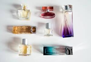 productos de perfumeria