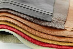 tejidos para tapizar