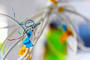 cables de instalaciones electricas