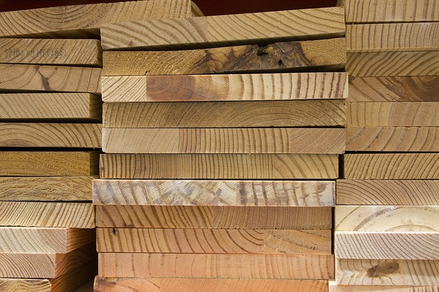 wood manufactures will provide you with high quality material