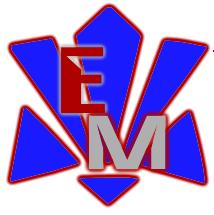 Empiremechanicalllc