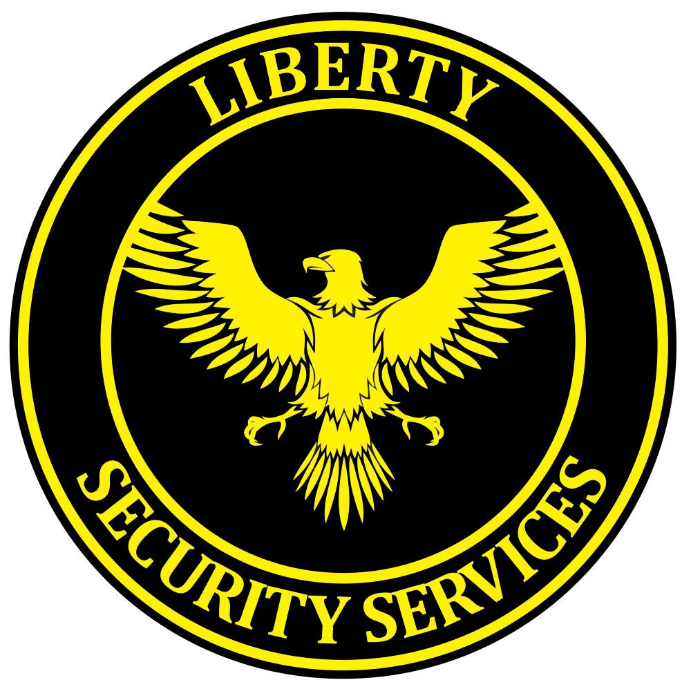 Libertysecurityservices