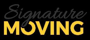 Signaturemoving