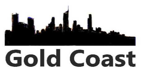 SEO Gold Coast – Digital Marketing Gold Coast 1