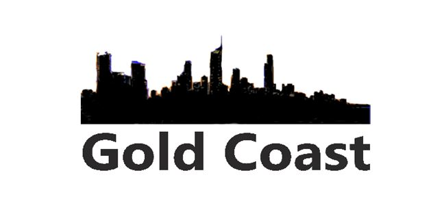 SEO Services Gold Coast | Search Engine Optimisation Company 3