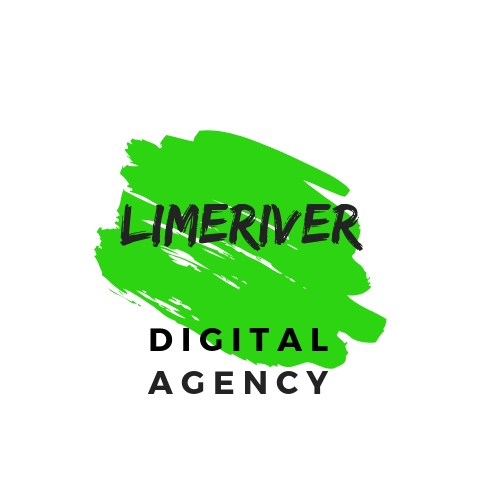 Digital Marketing Agency for Restaurants | Digital Marketing Services 2