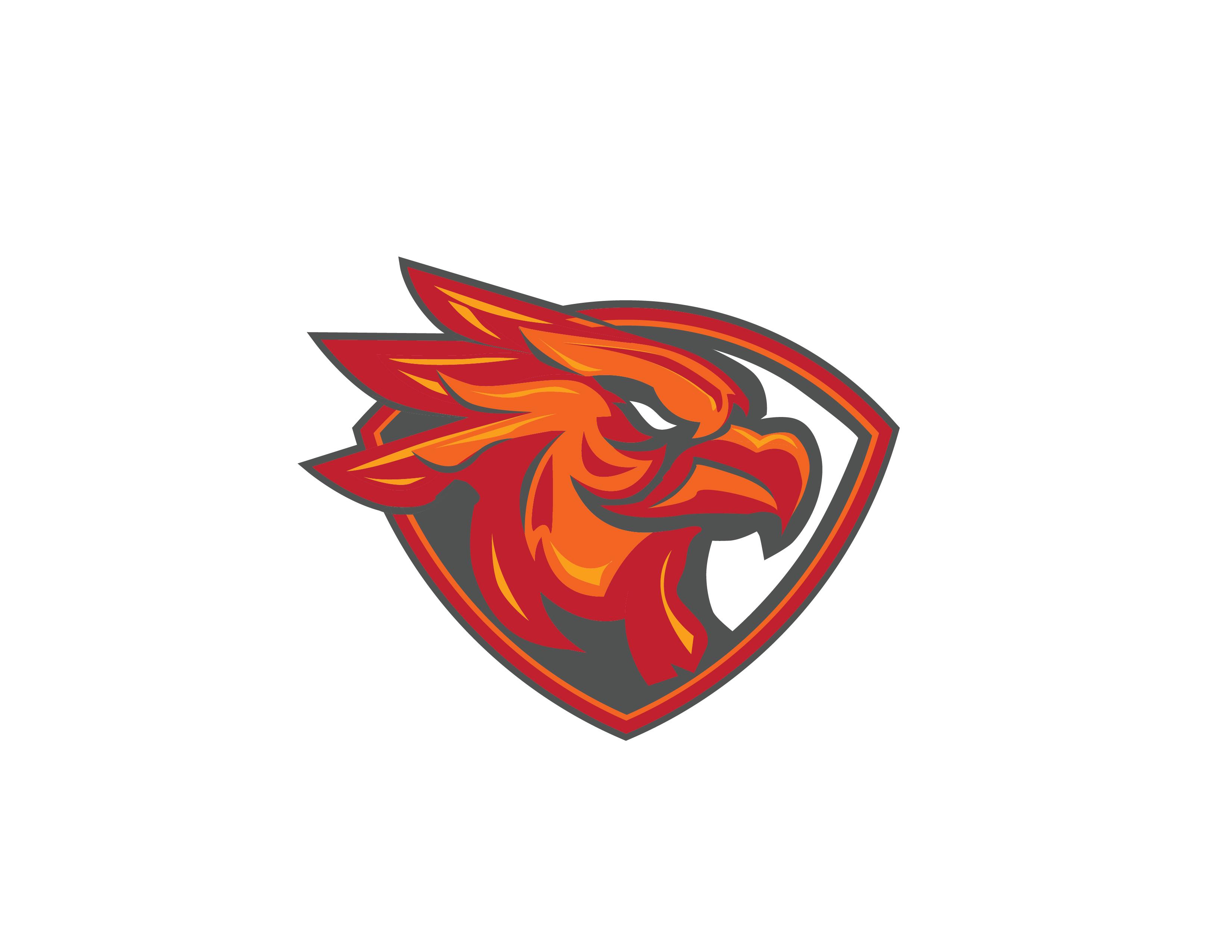 Aiken Scholars Academy Students Become The Phoenix
