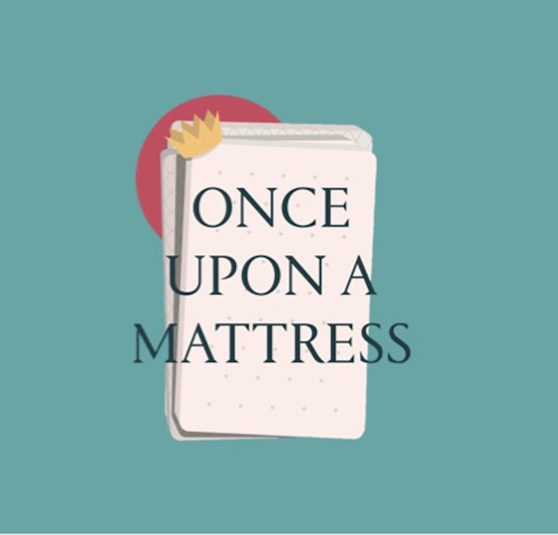 Campbellsville University To Present Once Upon A Mattress