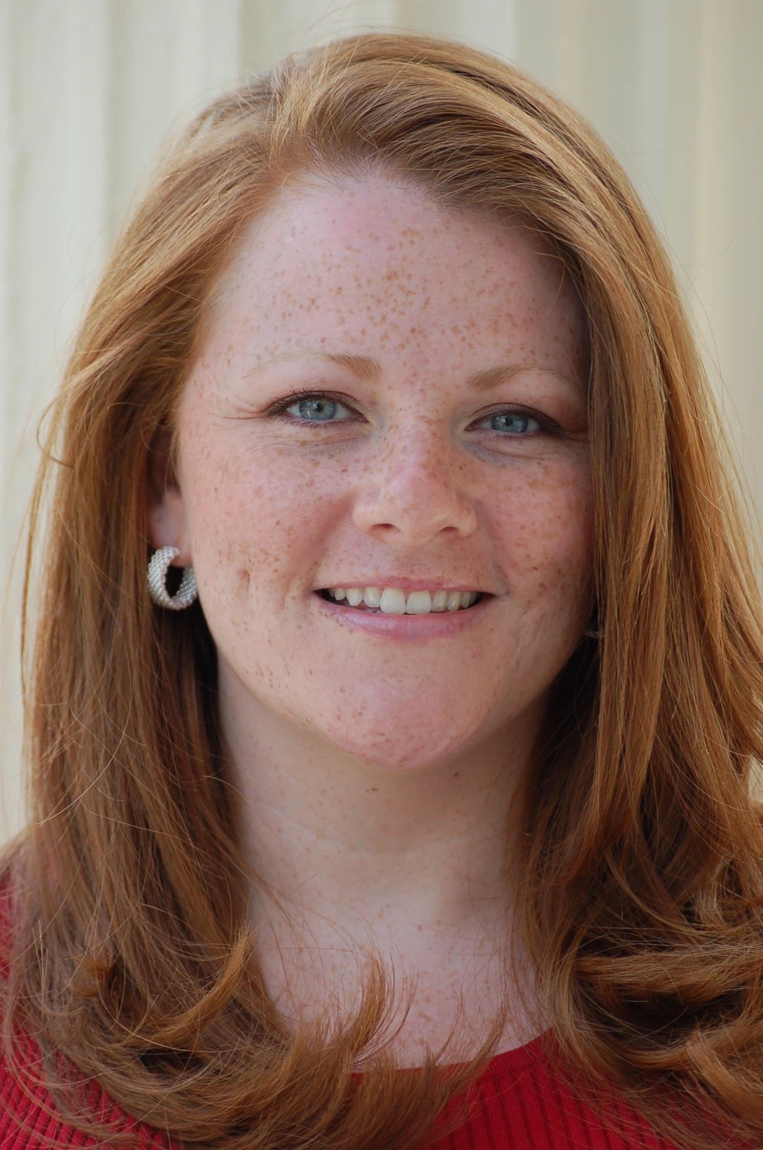 Couch White Llp Names Kathleen Wren Kirvin Director Of