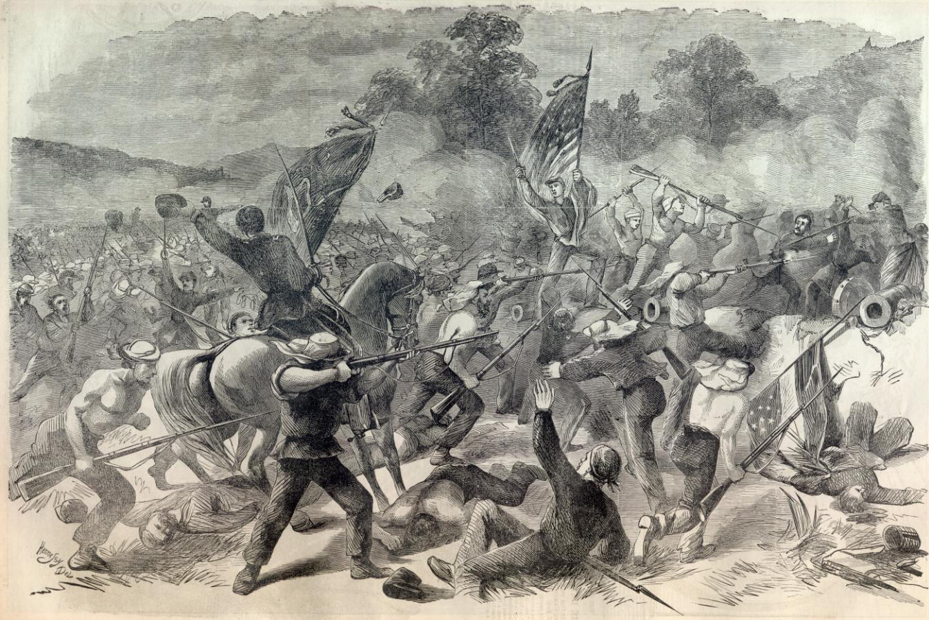 the first battle of bull run Test your knowledge of the first battle of bull run with an interactive quiz and printable worksheet both tools are compatible with desktop.