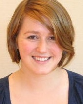 Portland native wins college one-act play contest