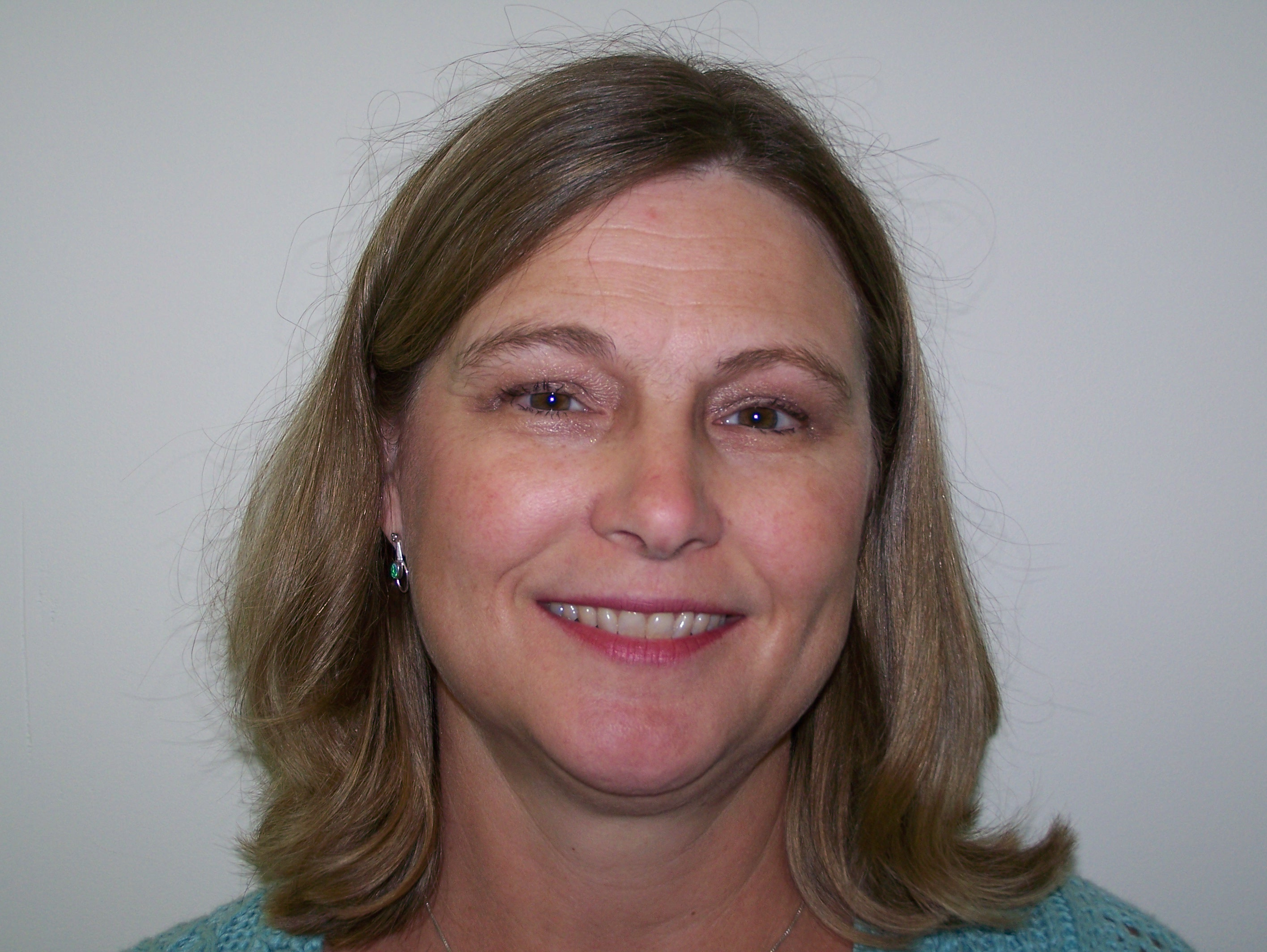 Catherine moe of champaign il named certified nurse educator catherine s moe ms rn cne xflitez Images