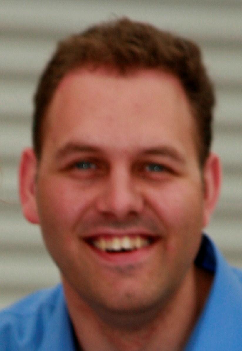 Jason lohmeyer of champaign il named certified nurse educator jason lohmeyer ms rn cne xflitez Images